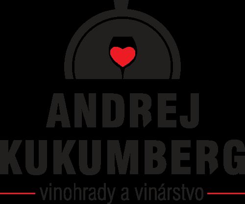 Andrej Kukumberg